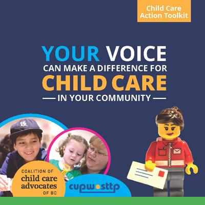 Parent Resource Guide - English
