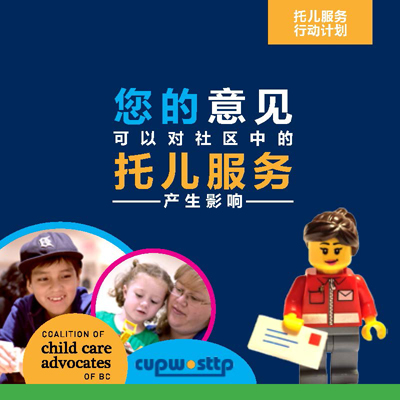 Parent Resource Guide - Chinese Simplified